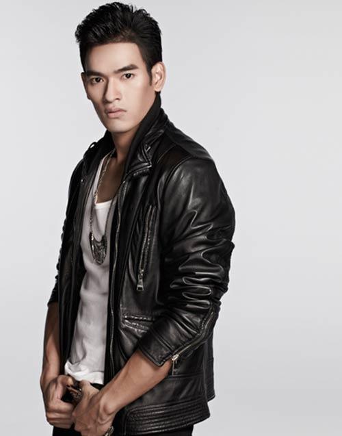 hot boy thai va cau chuyen tinh day bi thuong - 3