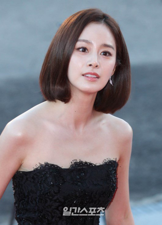 kim soo hyun thang giai daesang tai korea drama awards - 8