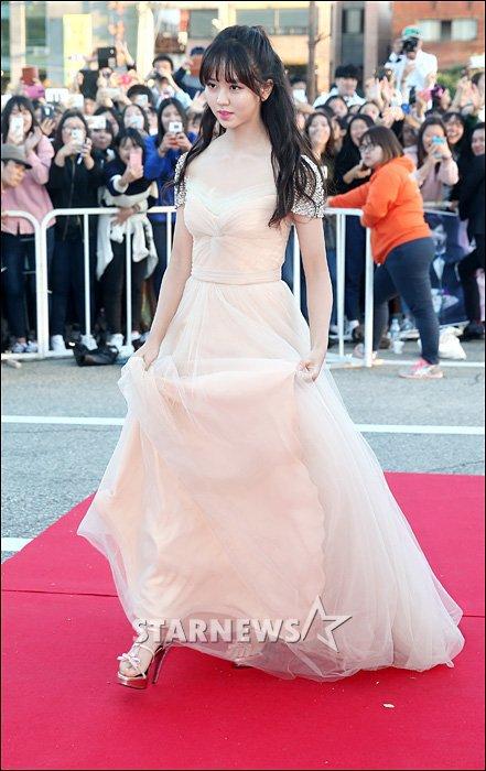 kim soo hyun thang giai daesang tai korea drama awards - 14