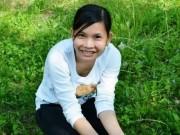 Tin nóng trong ngày - Nữ giảng viên ĐH Sư phạm Kỹ thuật TPHCM mất tích bí ẩn