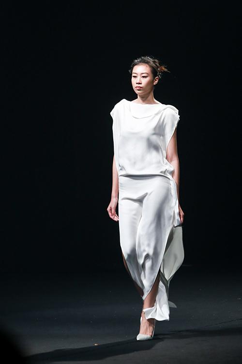 nhung quy co sang chanh cua elle fashion show 2015 - 7