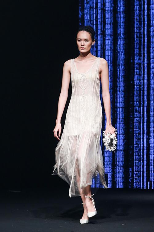 nhung quy co sang chanh cua elle fashion show 2015 - 11