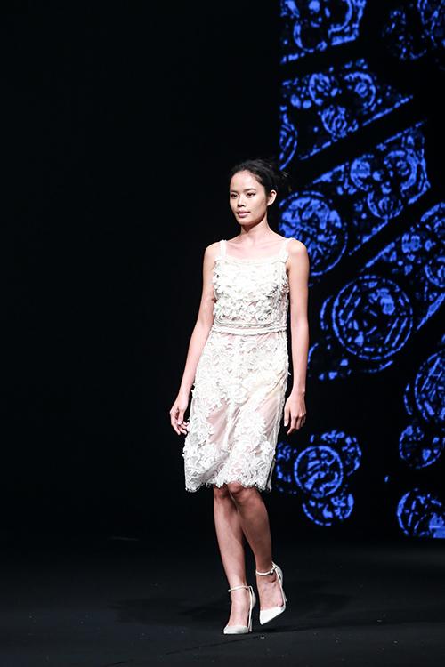 nhung quy co sang chanh cua elle fashion show 2015 - 10