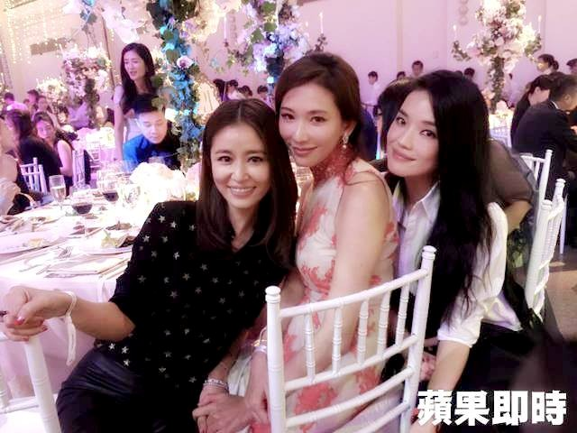 gan 6 ty luot theo doi dam cuoi huynh hieu minh - angela baby - 18
