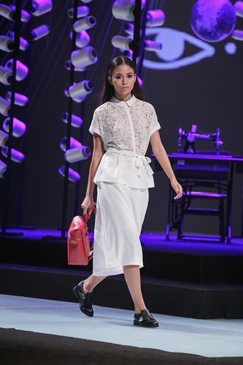 elle fashion show 2015: thoi trang ung dung len ngoi - 4
