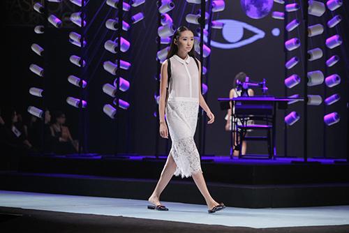 elle fashion show 2015: thoi trang ung dung len ngoi - 5
