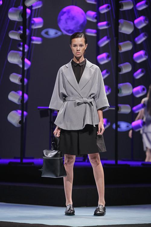 elle fashion show 2015: thoi trang ung dung len ngoi - 9