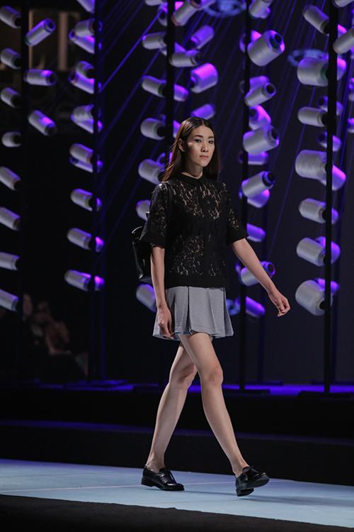 elle fashion show 2015: thoi trang ung dung len ngoi - 6