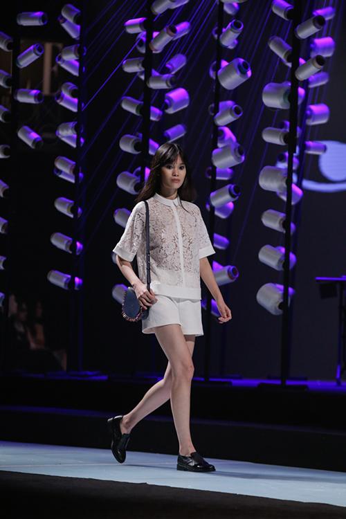 elle fashion show 2015: thoi trang ung dung len ngoi - 7