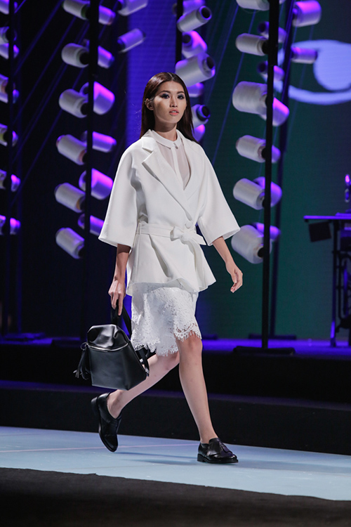 elle fashion show 2015: thoi trang ung dung len ngoi - 13