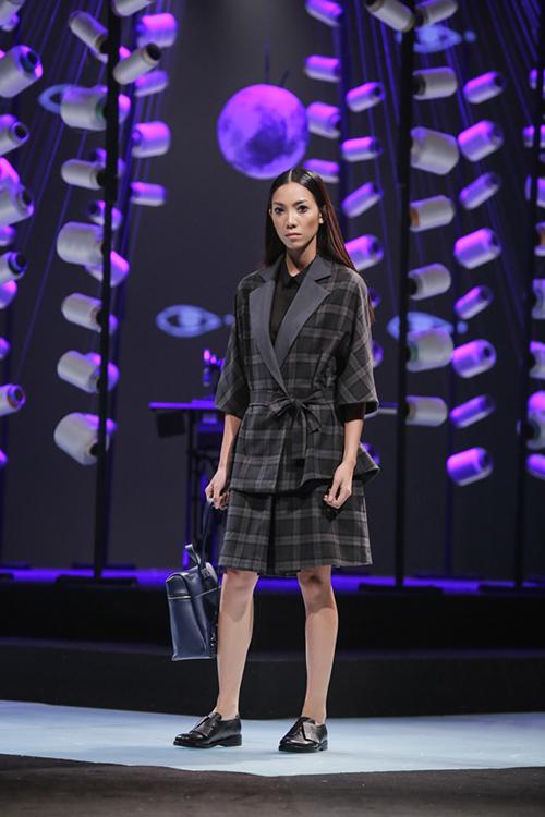 elle fashion show 2015: thoi trang ung dung len ngoi - 11