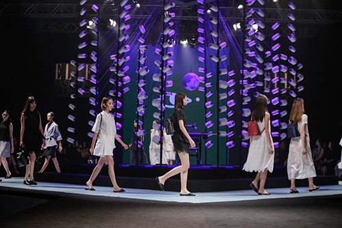 elle fashion show 2015: thoi trang ung dung len ngoi - 14