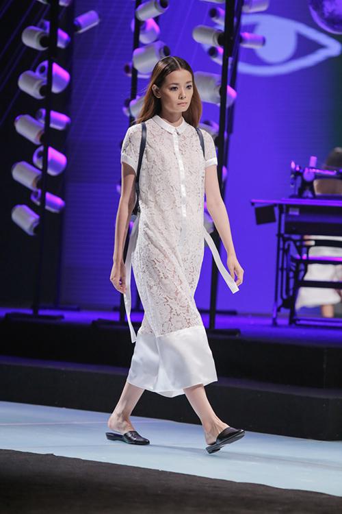elle fashion show 2015: thoi trang ung dung len ngoi - 3