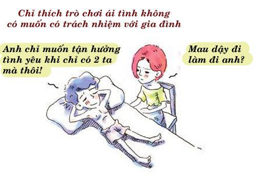 9 mau dan ong cho dai lay lam chong - 3