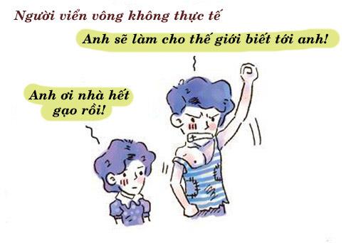 9 mau dan ong cho dai lay lam chong - 6