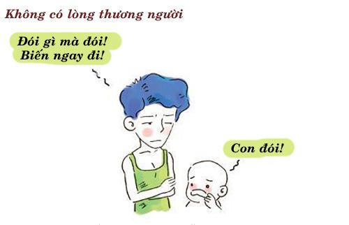 9 mau dan ong cho dai lay lam chong - 7
