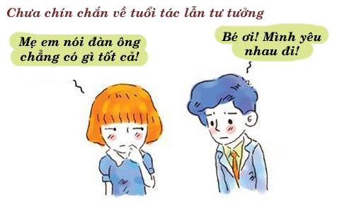 9 mau dan ong cho dai lay lam chong - 8