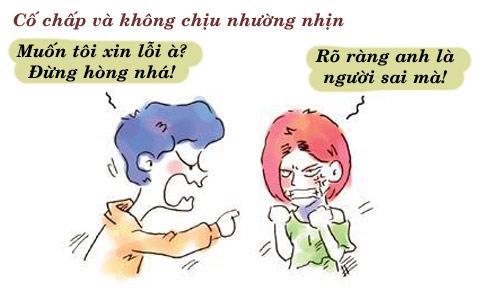 9 mau dan ong cho dai lay lam chong - 9