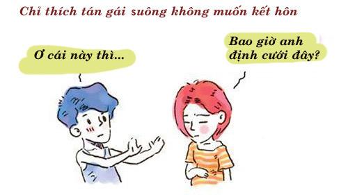 9 mau dan ong cho dai lay lam chong - 5