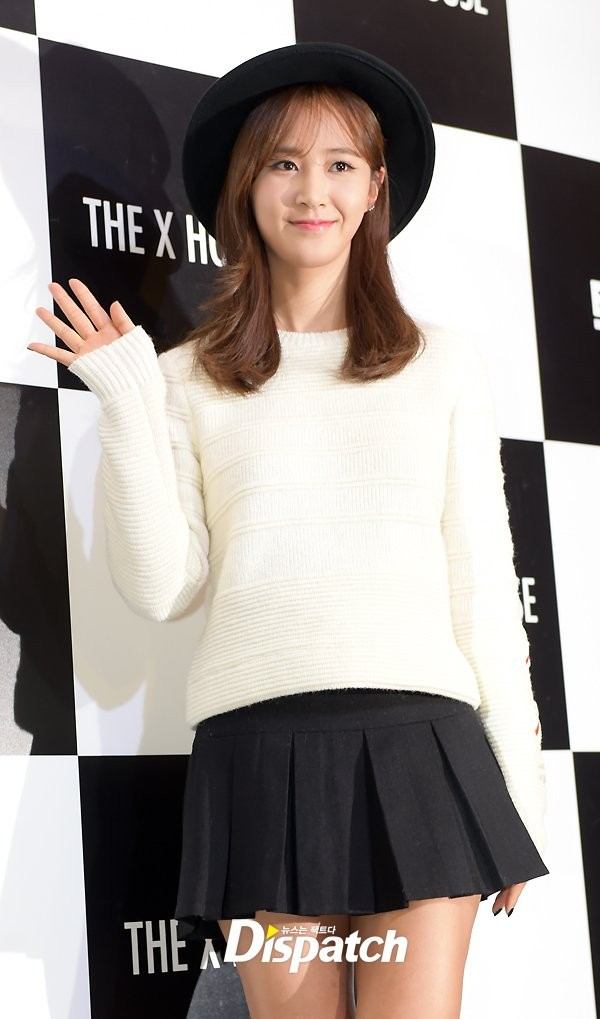 jeon ji hyun lay tay che bung bau 5 thang - 16