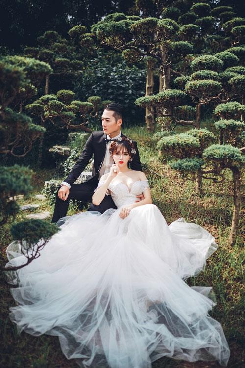 huong giang idol lan dau he lo chuyen phau thuat chuyen gioi - 3