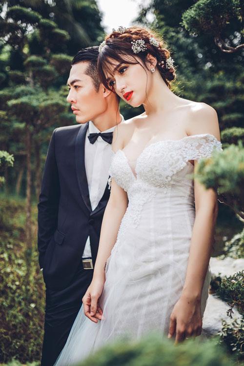 huong giang idol lan dau he lo chuyen phau thuat chuyen gioi - 2