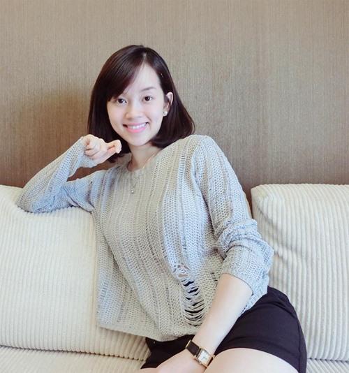 scandal mac hong quan - 4