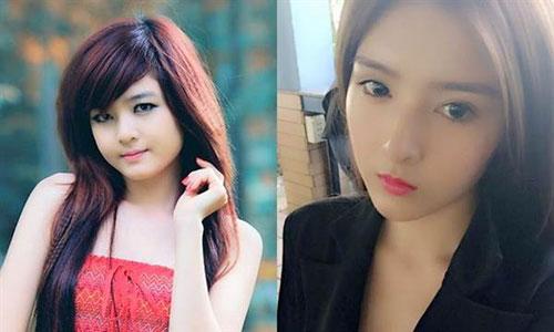 nhan sac khac la cua 3 hot girl viet 'dao keo' noi tieng nhat - 2