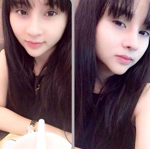 nhan sac khac la cua 3 hot girl viet 'dao keo' noi tieng nhat - 9