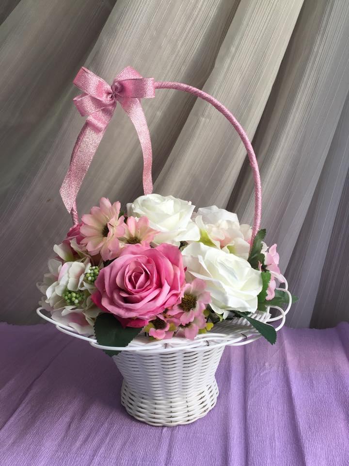 hoa dep ngay phu nu - 3