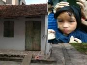 Tin tức - Giải cứu bé gái bị nhốt trên người chằng chịt vết thương