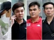 Tin tức - Singapore bỏ tù 4 nhân viên cửa hàng lừa du khách Việt