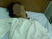 Tin tức - Nữ sinh bị tạt axit kể về hung thủ gây án
