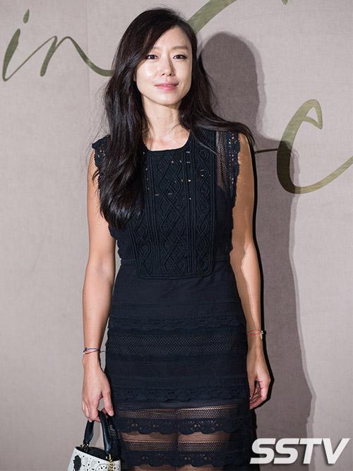 "suzy diu dang xinh dep ""do sac"" cung dan chi - 9"