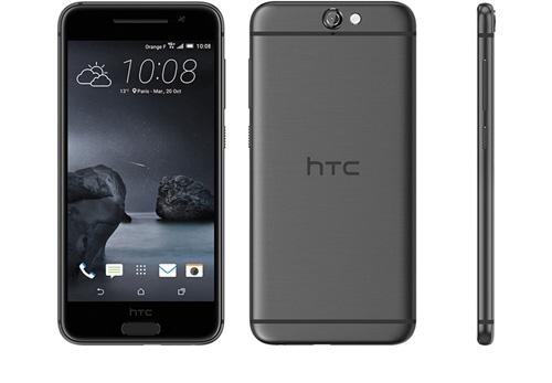 nhung tin don moi nhat ve smartphone one a9 cua htc - 3