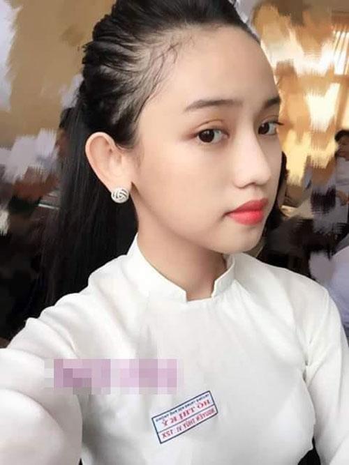 hot girl trong chuyen tinh midu - phan thanh pttm tu nam 16 tuoi - 4