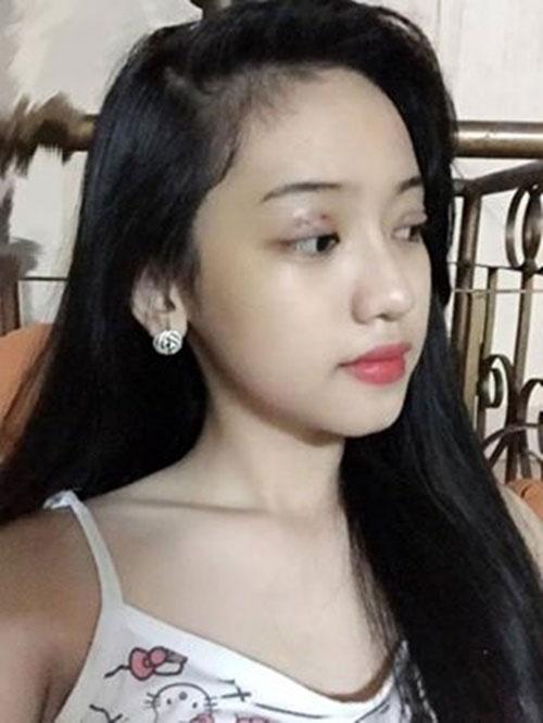 hot girl trong chuyen tinh midu - phan thanh pttm tu nam 16 tuoi - 2