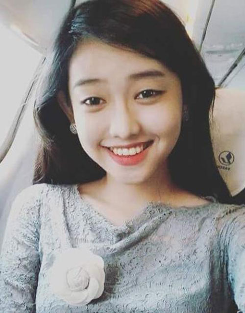 hot girl trong chuyen tinh midu - phan thanh pttm tu nam 16 tuoi - 3