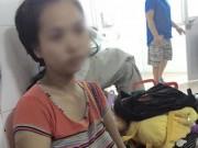 Tin tức - Gửi nhà trẻ, bé 13 tháng tuổi bị chấn thương sọ não