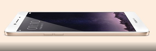 oppo r7s: smartphone nhom nguyen khoi, ram 4 gb - 1