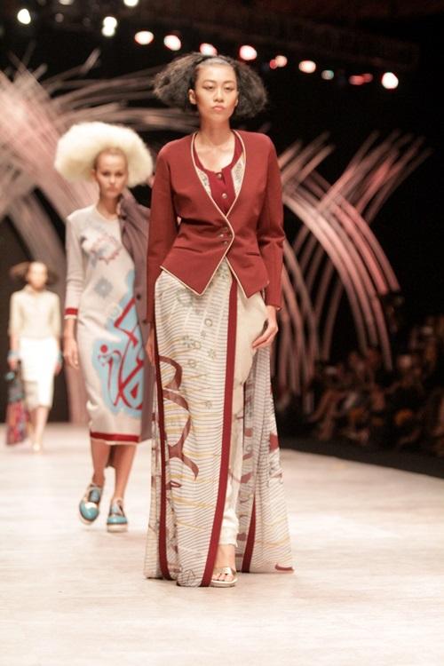 dau son ready couture tren duong bang vifw 2015 - 1