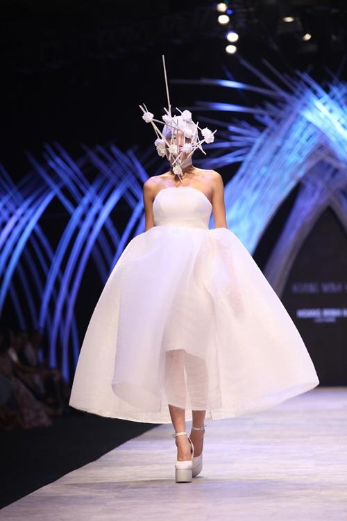 dau son ready couture tren duong bang vifw 2015 - 9