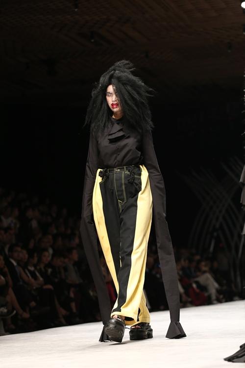 dau son ready couture tren duong bang vifw 2015 - 10