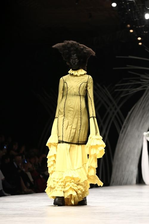 dau son ready couture tren duong bang vifw 2015 - 12