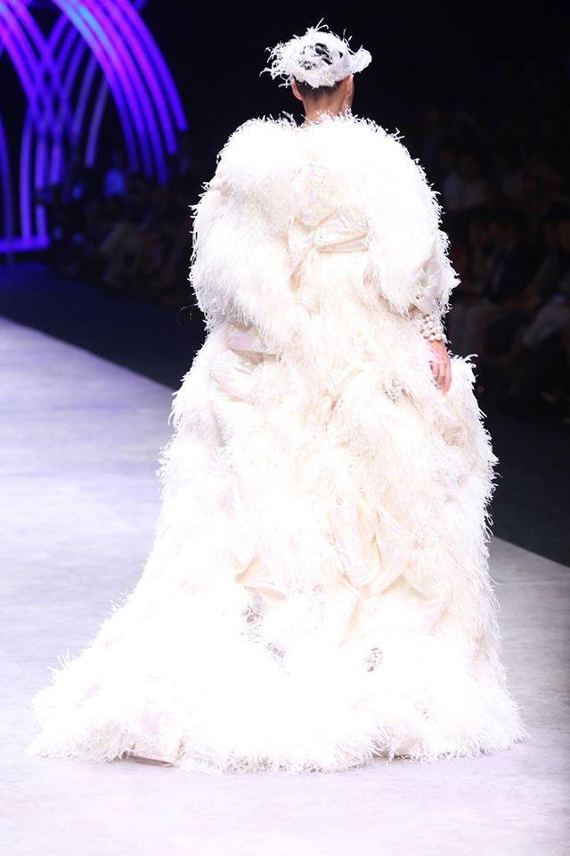 dau son ready couture tren duong bang vifw 2015 - 5