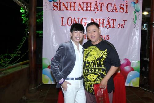 """vo chong ung hoang phuc toi """"mung tuoi"""" long nhat - 12"""