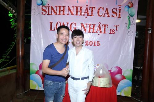 """vo chong ung hoang phuc toi """"mung tuoi"""" long nhat - 11"""