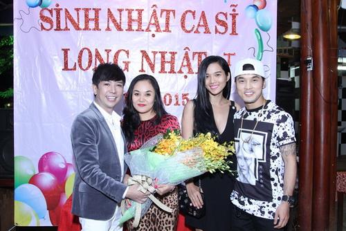 """vo chong ung hoang phuc toi """"mung tuoi"""" long nhat - 3"""