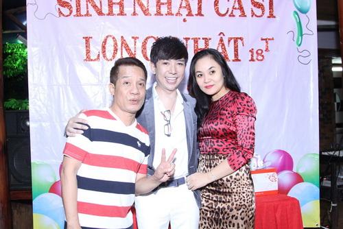 """vo chong ung hoang phuc toi """"mung tuoi"""" long nhat - 8"""