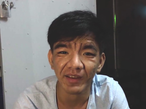 ky la thanh nien 23 tuoi bong dung bien thanh ong lao - 1